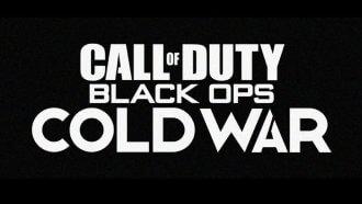 بازی Call of Duty: Black Ops Cold War تایید شد و هفته آینده از آن رونمایی خواهد شد|تیزر تریلر بازی