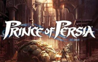 گزارش:ریمیک Prince of Persia Sands of Time در مراسم Ubisoft Forward از آن رونمایی خواهد شد!