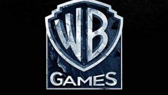 گزارش:WB Games دیگر برای فروش نیست و برای AT&T بسیار با ارزش است!