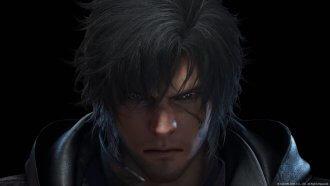با یک تریلر از بازی Final Fantasy 16 رونمایی شد!