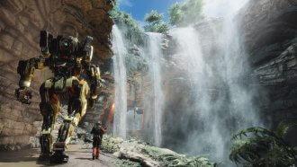 شایعه:بازی Titanfall 3 در دست توسعه قرار دارد|لجند 7 سیسزن بعدی Apex Legends مشخص شدند!