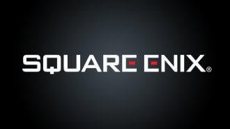 """شرکت Square Enix اکنون به سازندگان بازی این امکان را می دهد تا از ماه آینده """"به طور دائم از خانه کار کنند"""