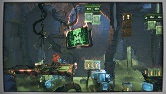 طی کتاب هنری Crash Bandicoot 4 احتمالا به ساخت Spyro 4 اشاره شده است