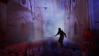 ریمیک Prince of Persia: The Sands of Time تا مارچ 2021 تاخیر خورد
