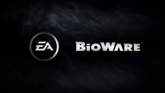 """مدیرعامل EA:افت های اخیر BioWare ناشی از """"فشار عمیق به نوآوری"""" بود!"""