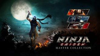 سازندگان Ninja Gaiden Master Collection توضیح می دهند چرا از نسخه Sigma دو نسخه اول بازی استفاده کرده اند!