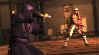بازی NINJA GAIDEN: Master Collection بر روی PC از موس و کیبورد پشتیبانی نمی کند!