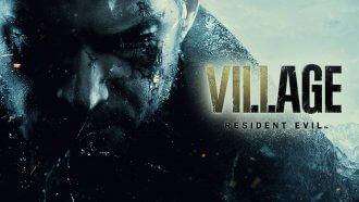 تریلر گیم پلی جدیدی از بازی Resident Evil Village منتشر شد!