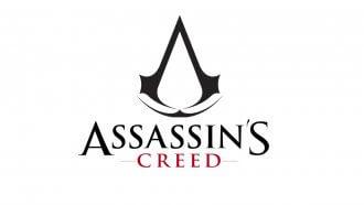 شرکت یوبی سافت از بازی Assassin's Creed Infinity رونمایی کرد!