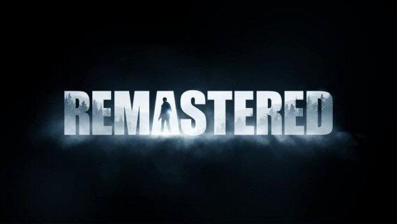 از Alan Wake Remastered به صورت رسمی رونمایی شد!